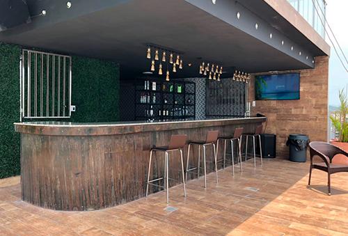 bar-giratorio-g1